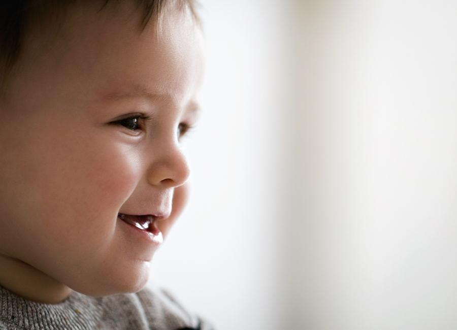 Babyfotograf Bayreuth