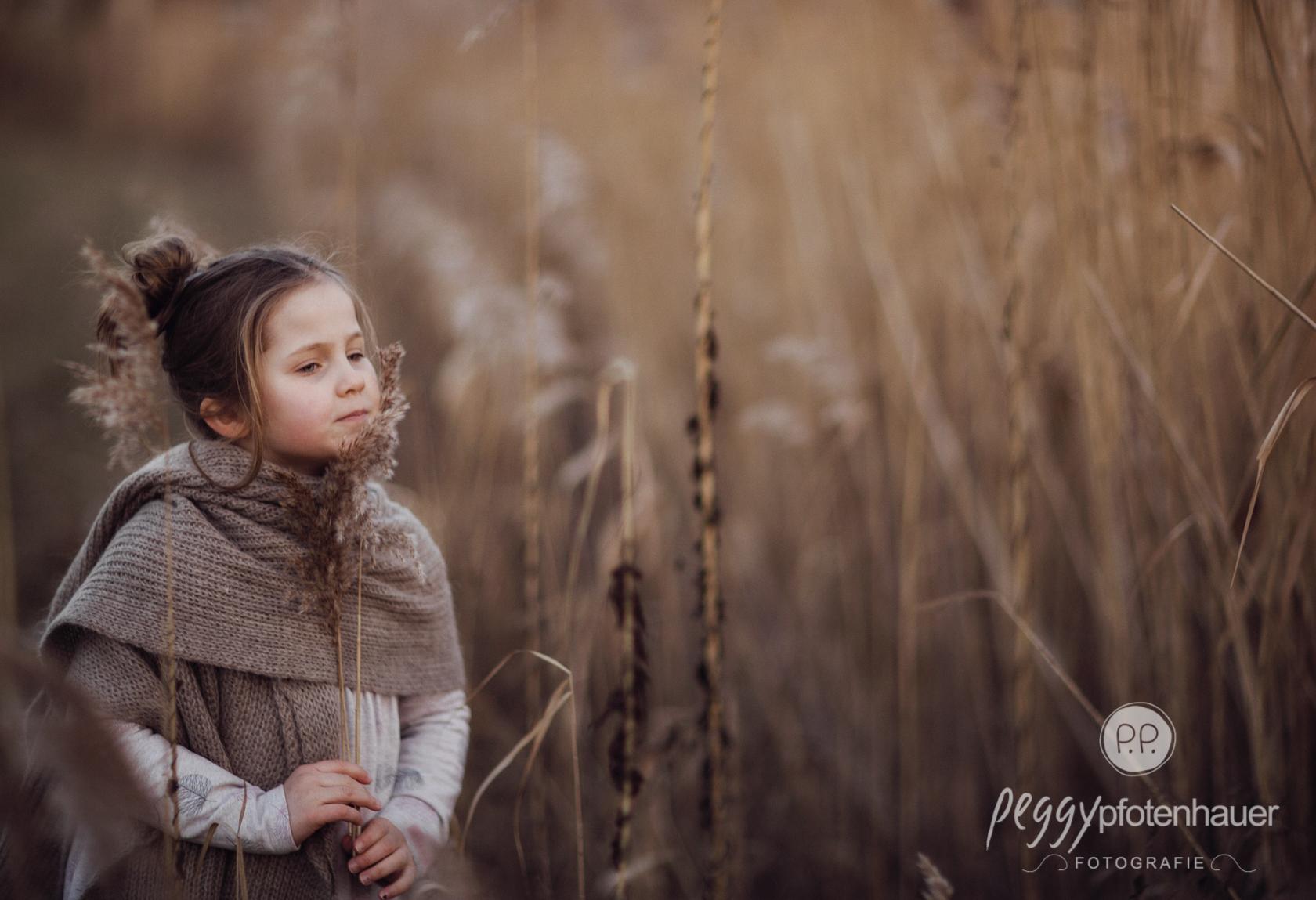 Kinderfotografie Bayern