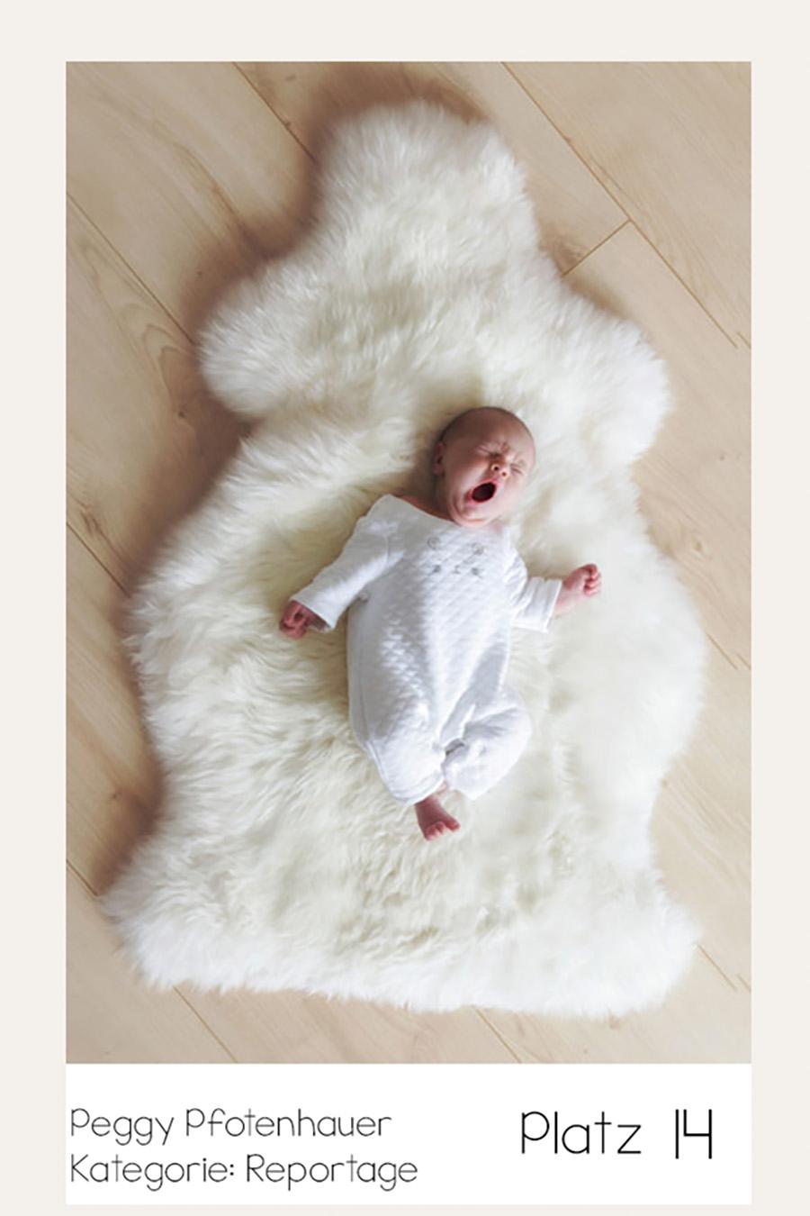 newborn Bilder Bayern