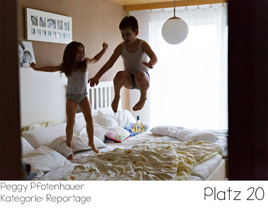 Lifestylebilder Peggy Pfotenhauer