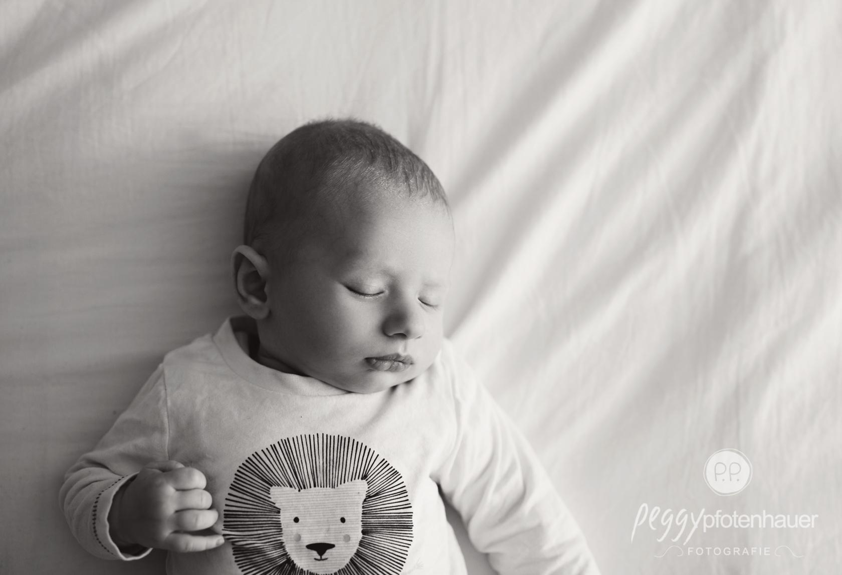 newborn Bilder Bayreuth