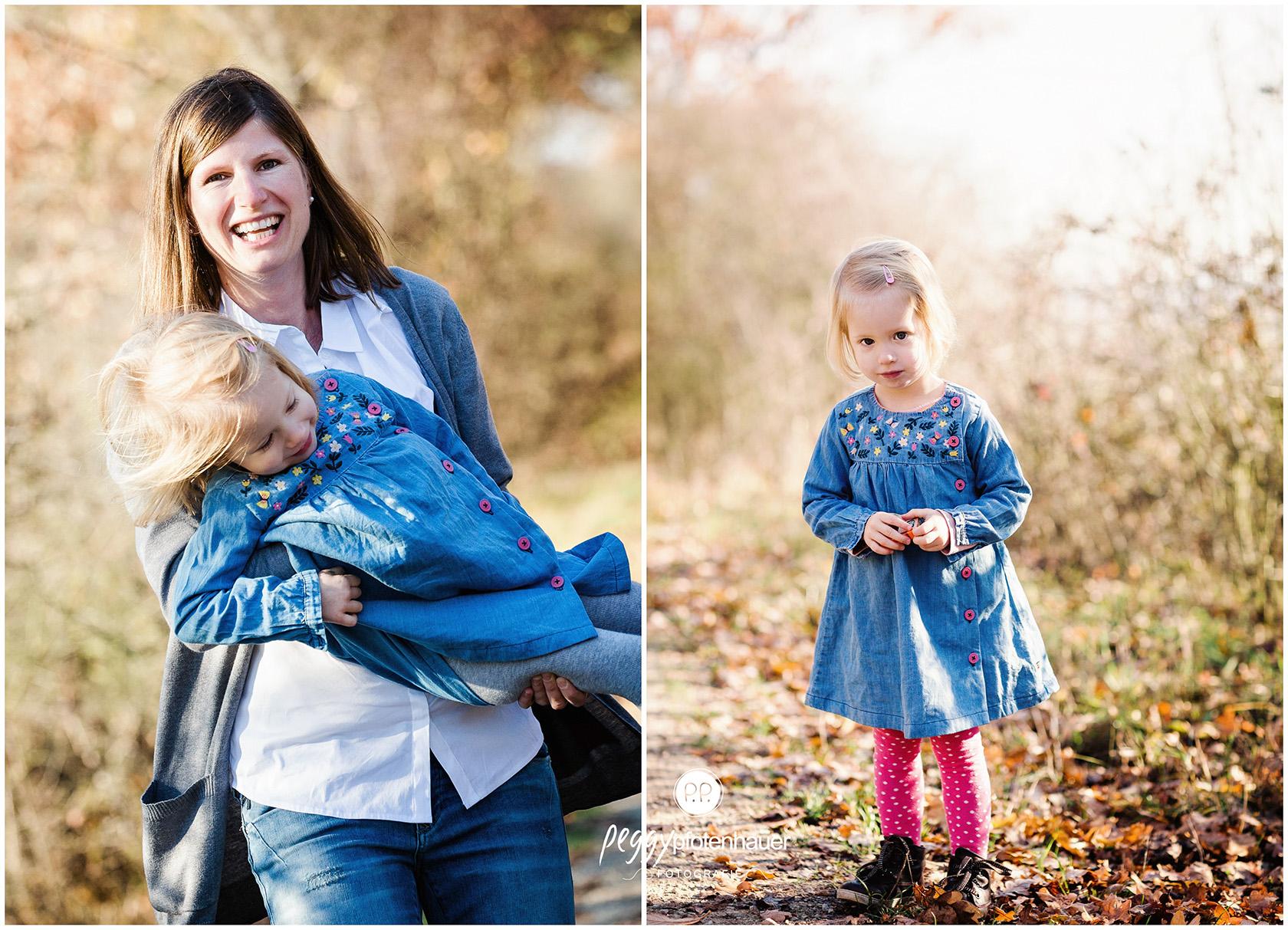 Familienfotografie Bayreuth