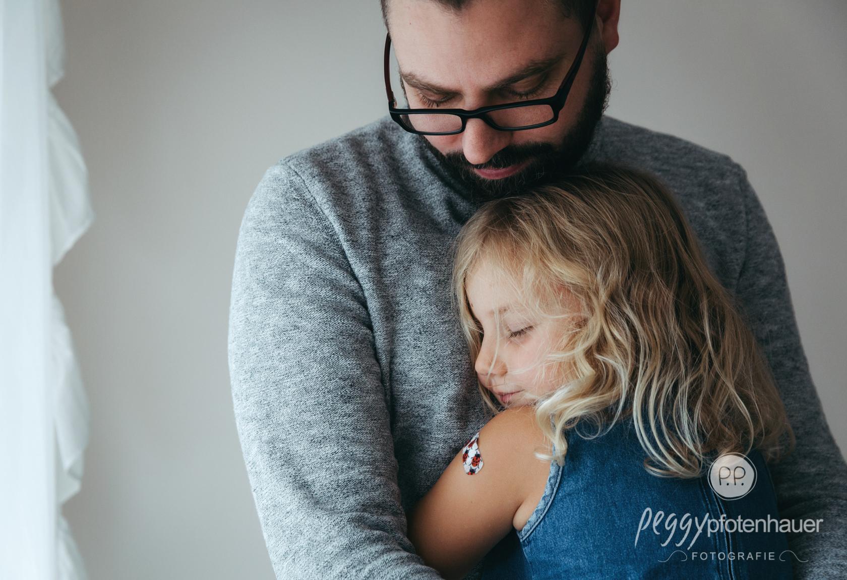 Papa Tochter Bilder