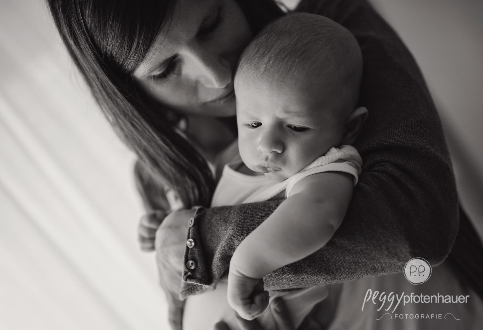 Mama Kind Bilder Bayreuth