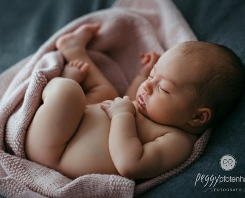 Babyfotograf Fürth