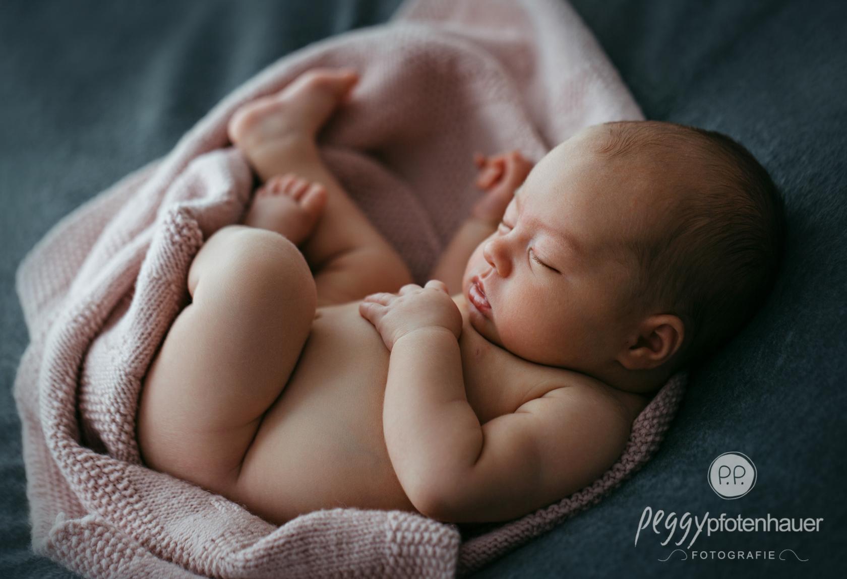 Newbornbilder Fürth