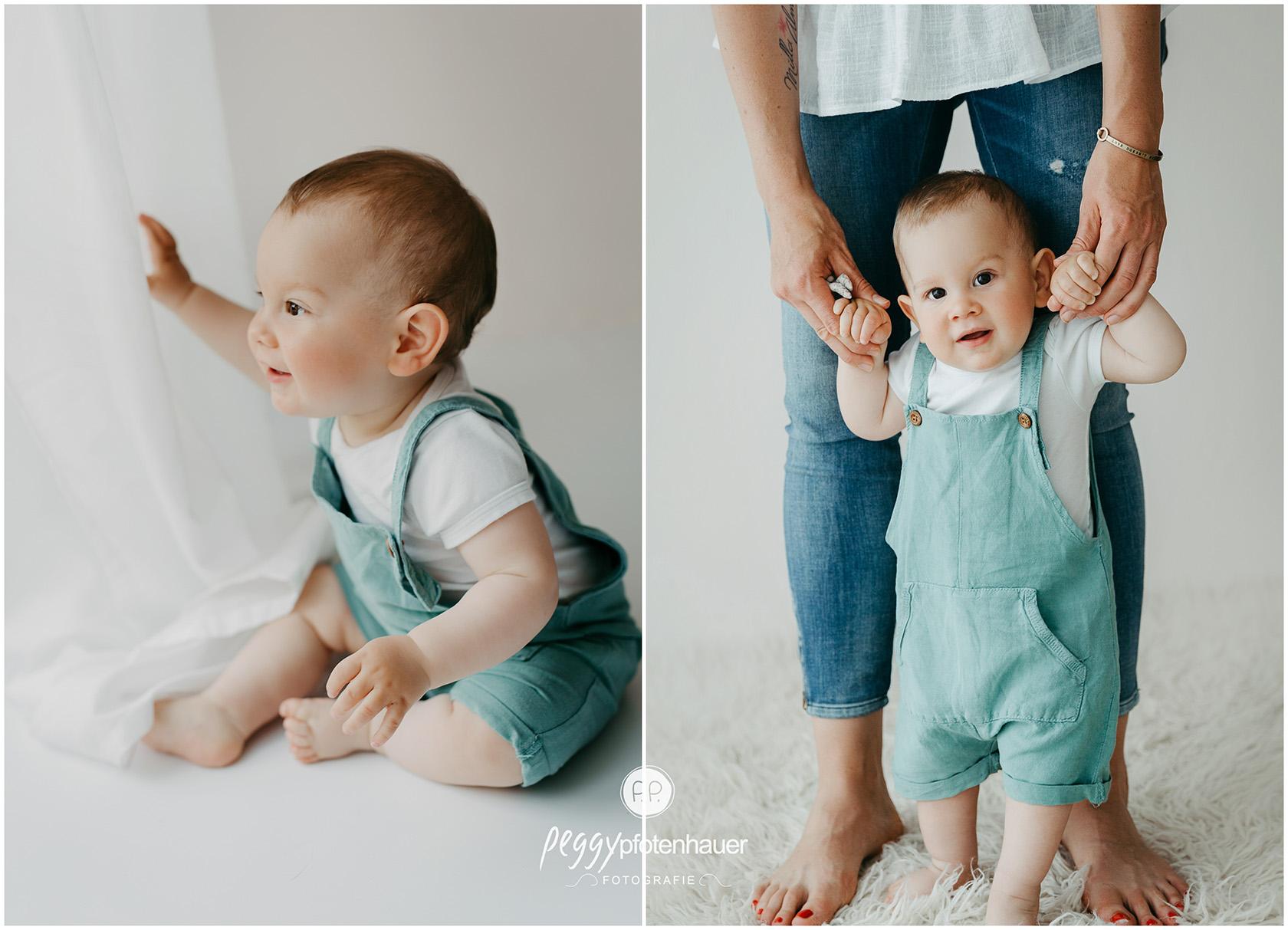 Babyfotos Würzburg