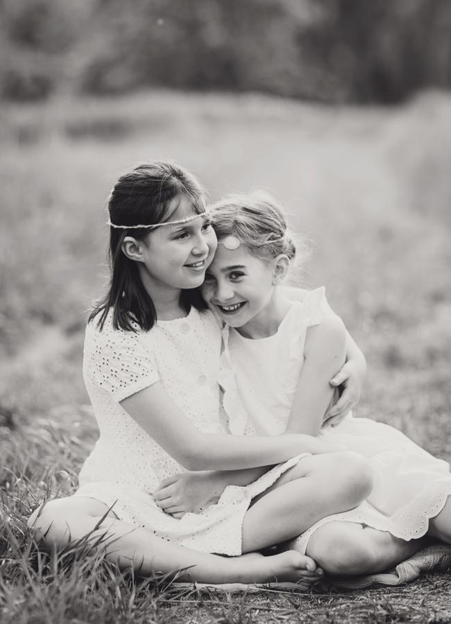 emotionale Geschwisterbilder
