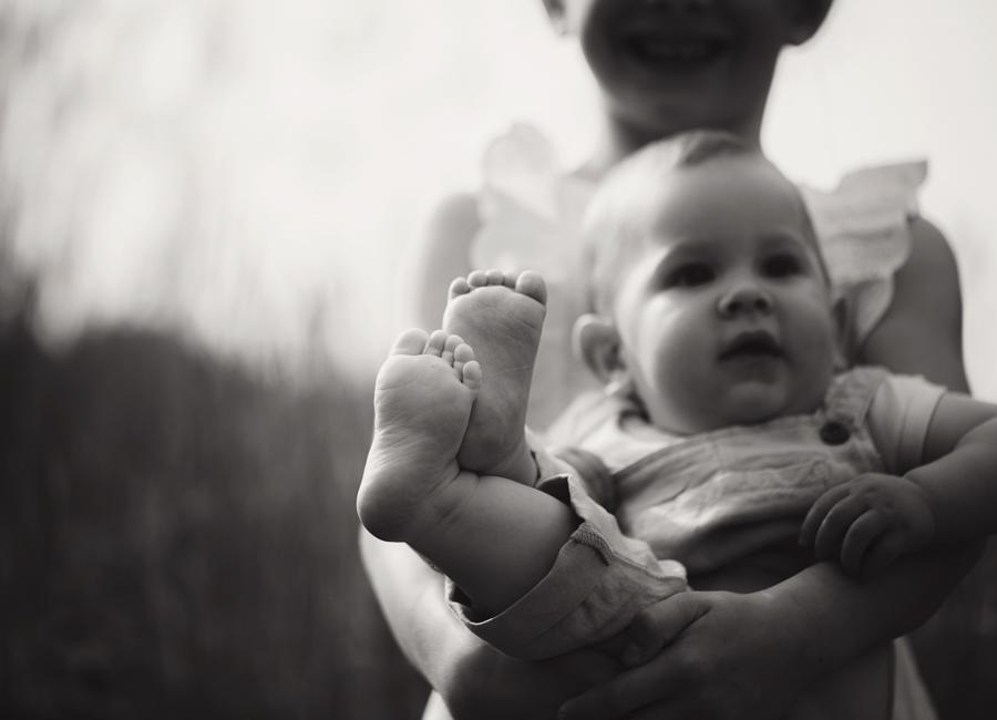 Babyfotograf Hofheim