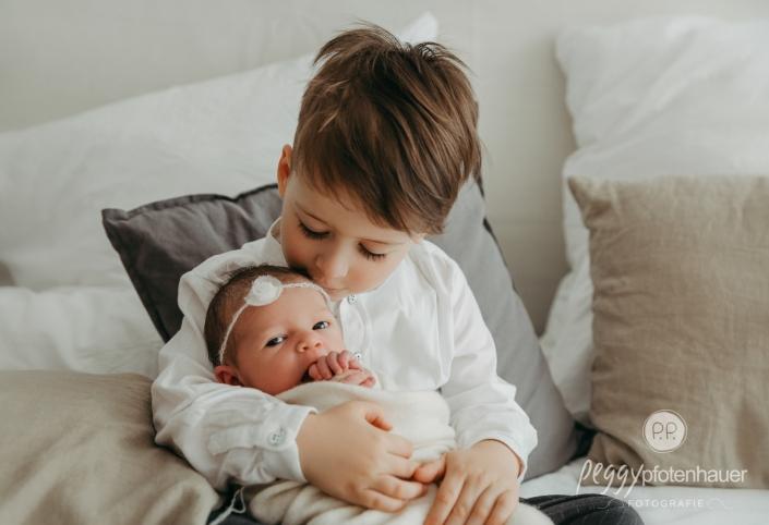 Newborn Photos Bayreuth
