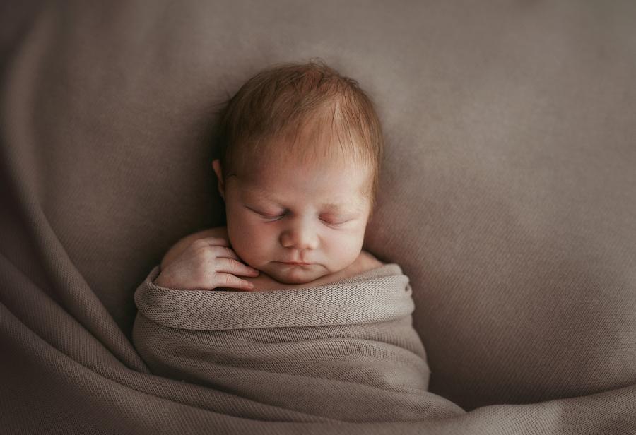 Babyfotograf Schweinfurt