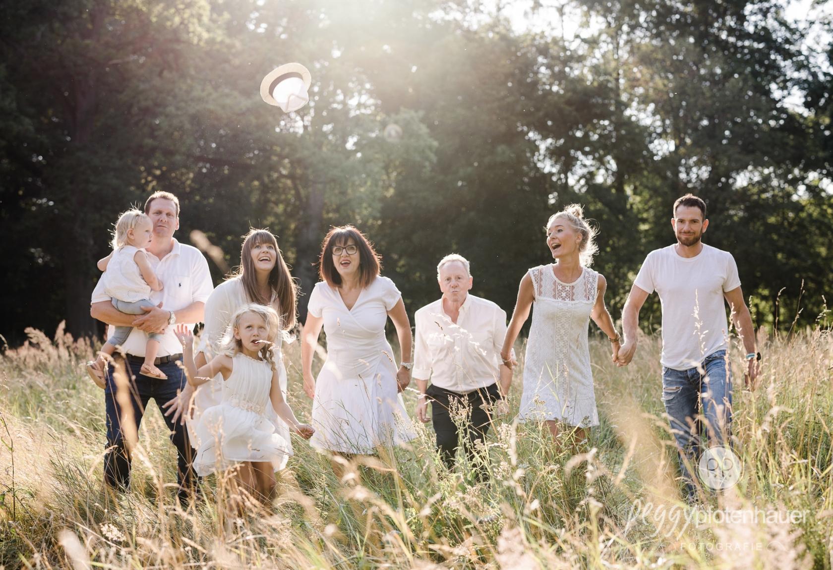 Familienfotos Erlangen