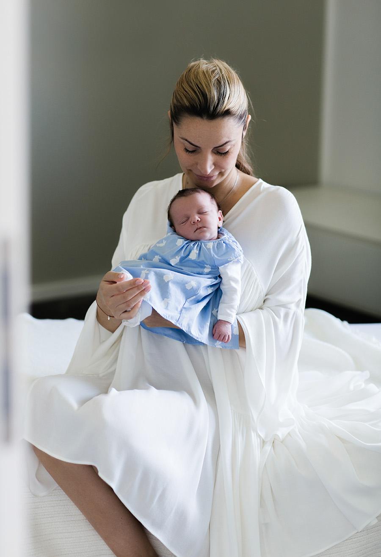 individuelle Newbornbilder Schwabach