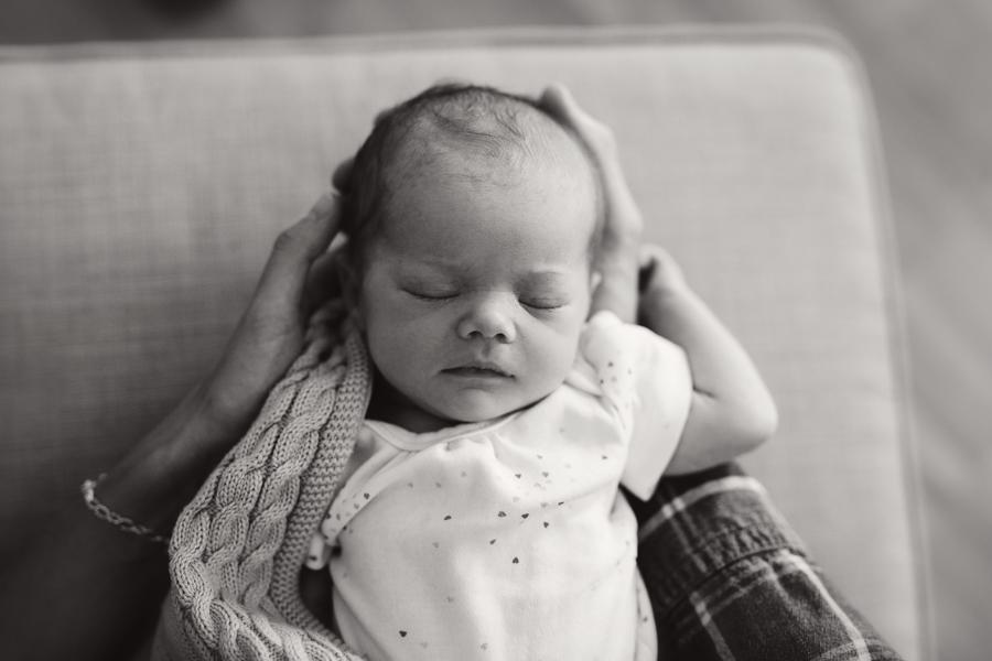 newborn Bayreuth
