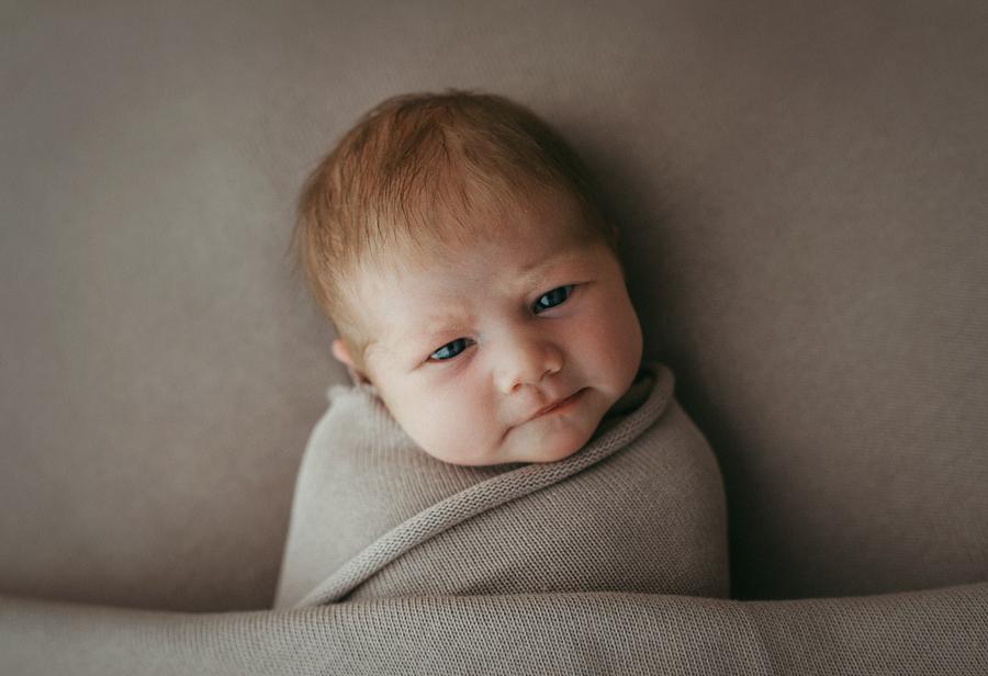 Babyfotograf Coburg
