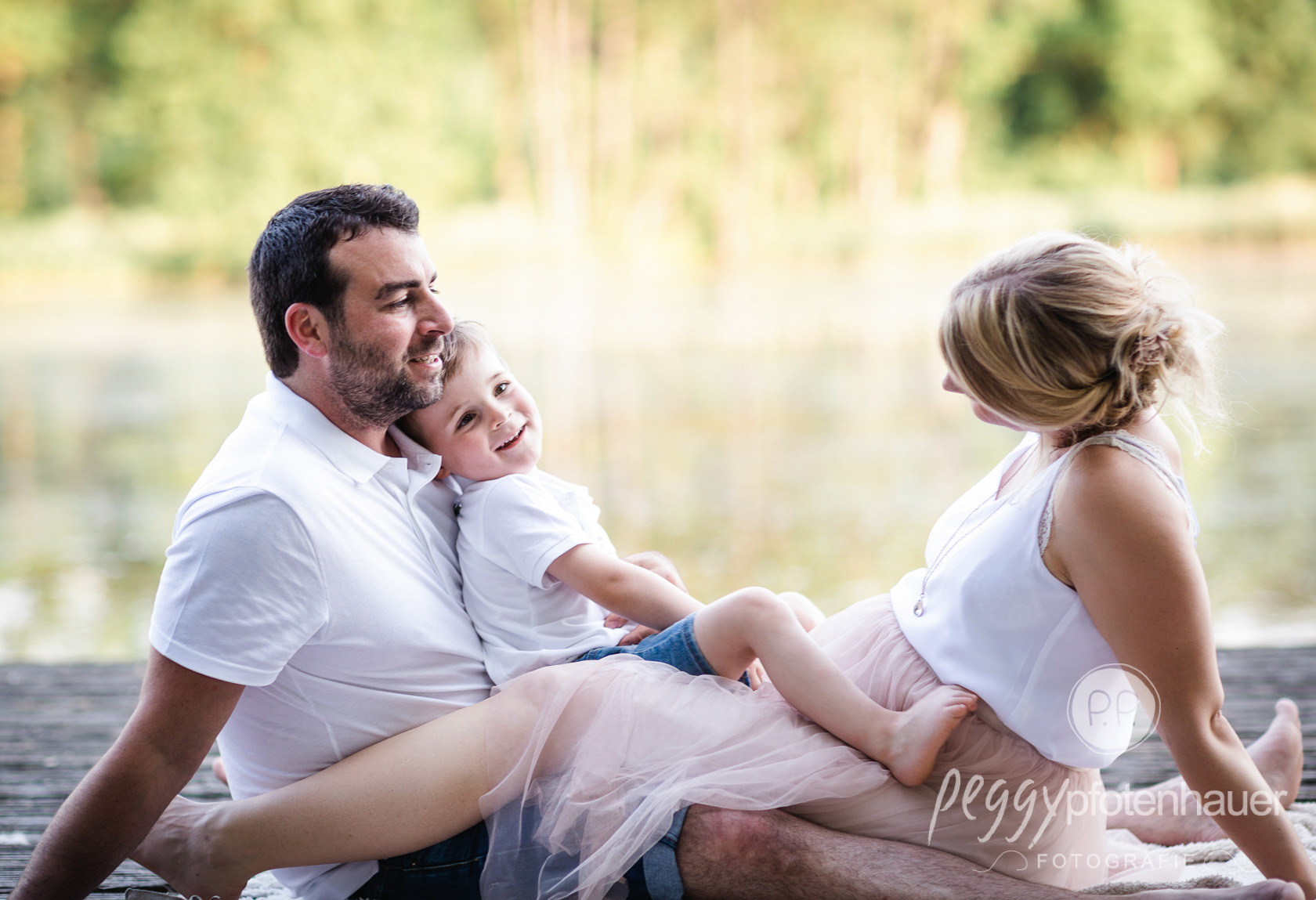Schwangerschaft Bayreuth