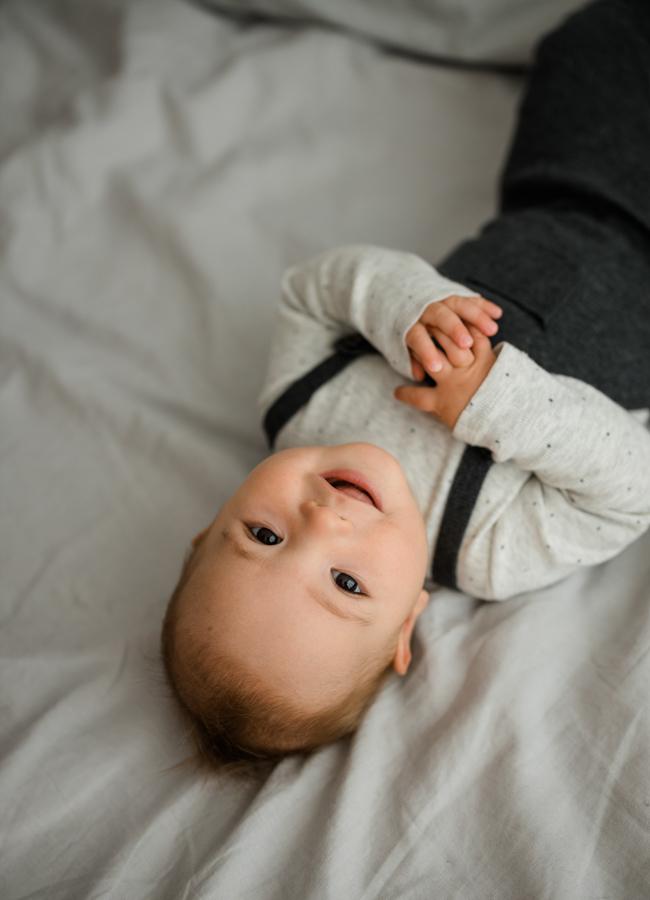 Babybilder Nürnberg