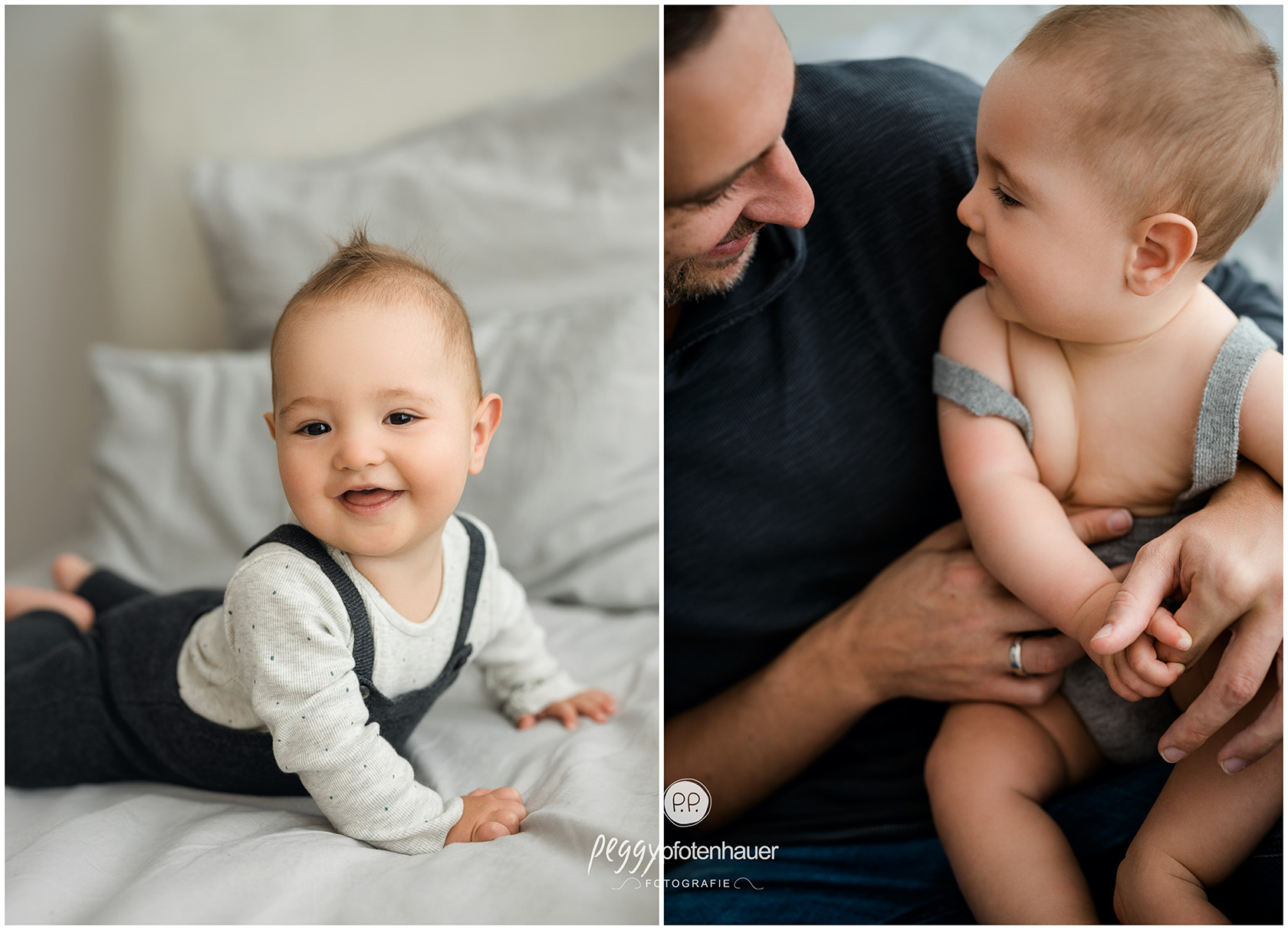 Babyfotografen Fürth