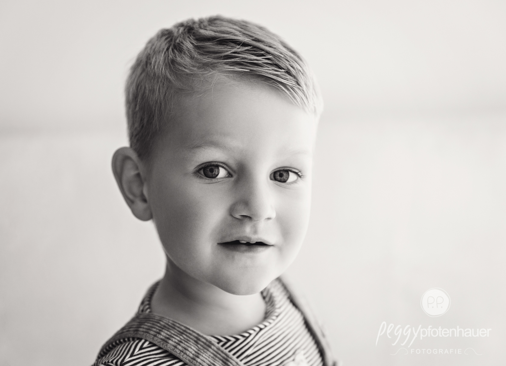Kinderphotos Bamberg