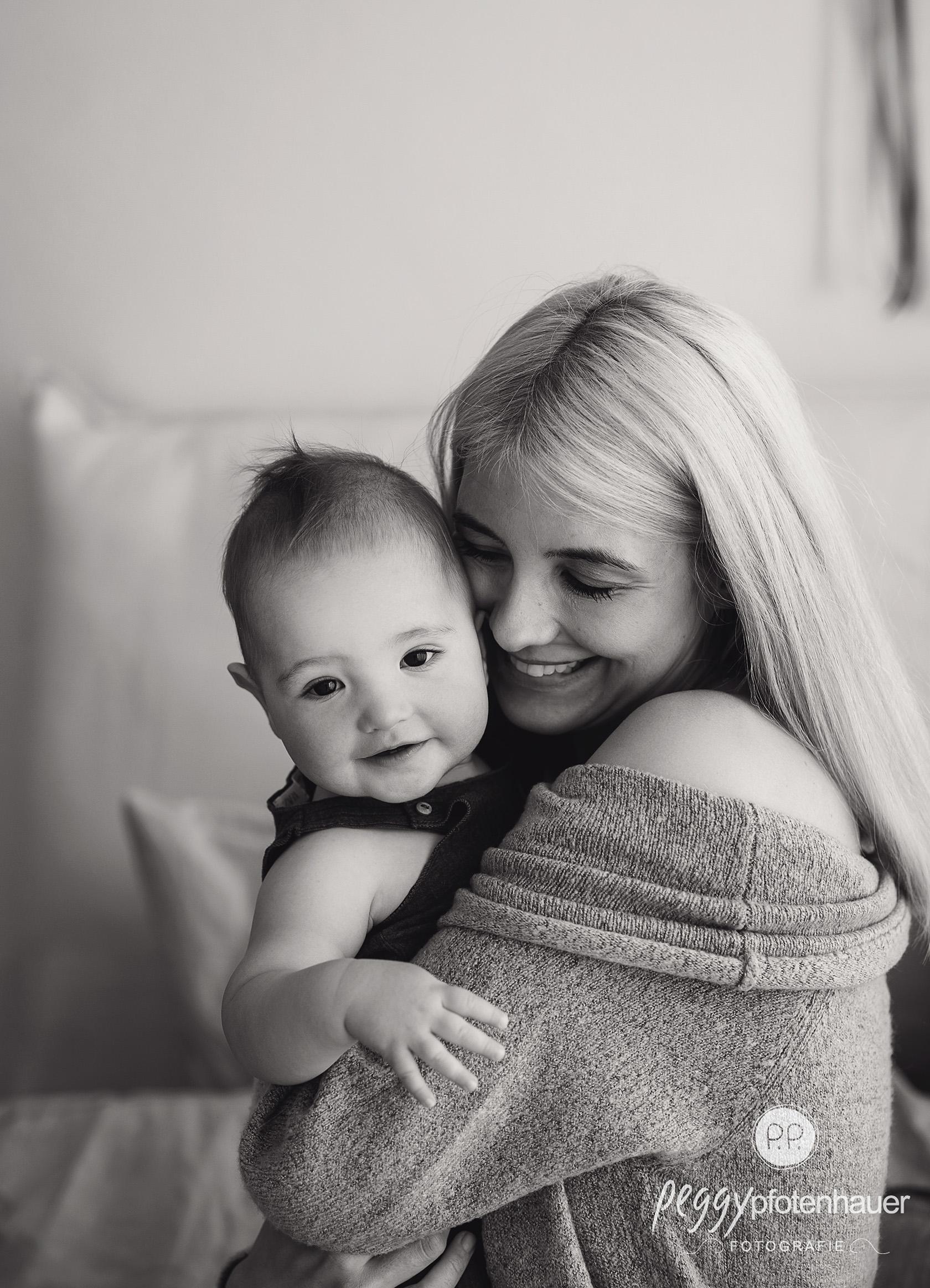 Babyfotos Fürth