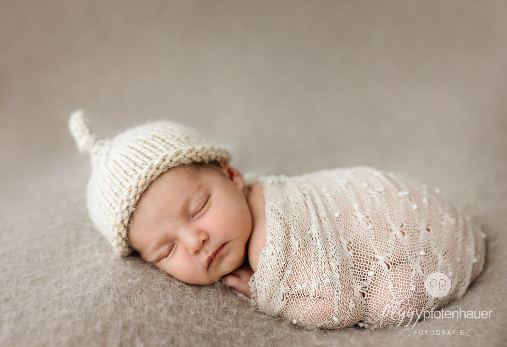 Newbornfotos Bamberg