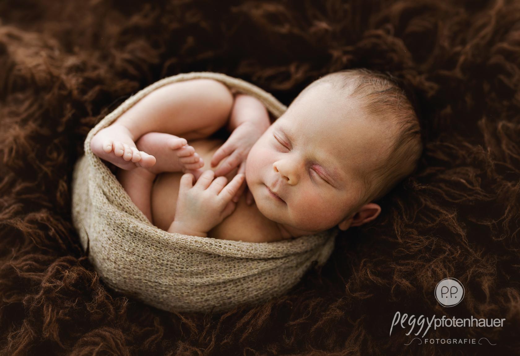Newbornfotograf Bayreuth