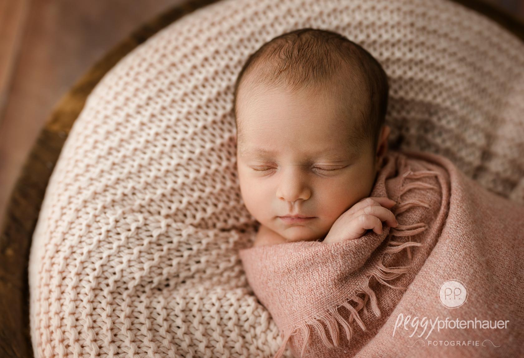 besondere Babybilder