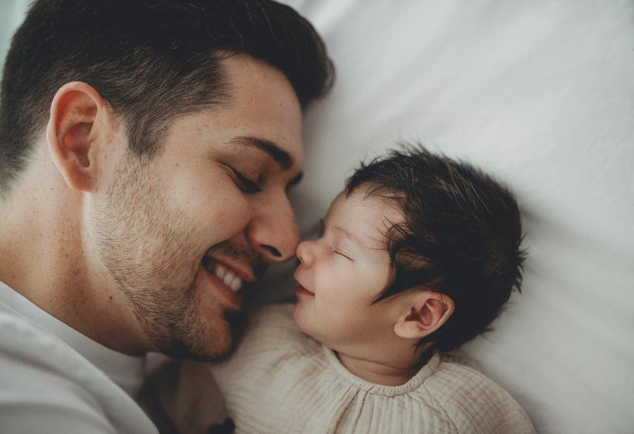 Newbornfotos Oberfranken