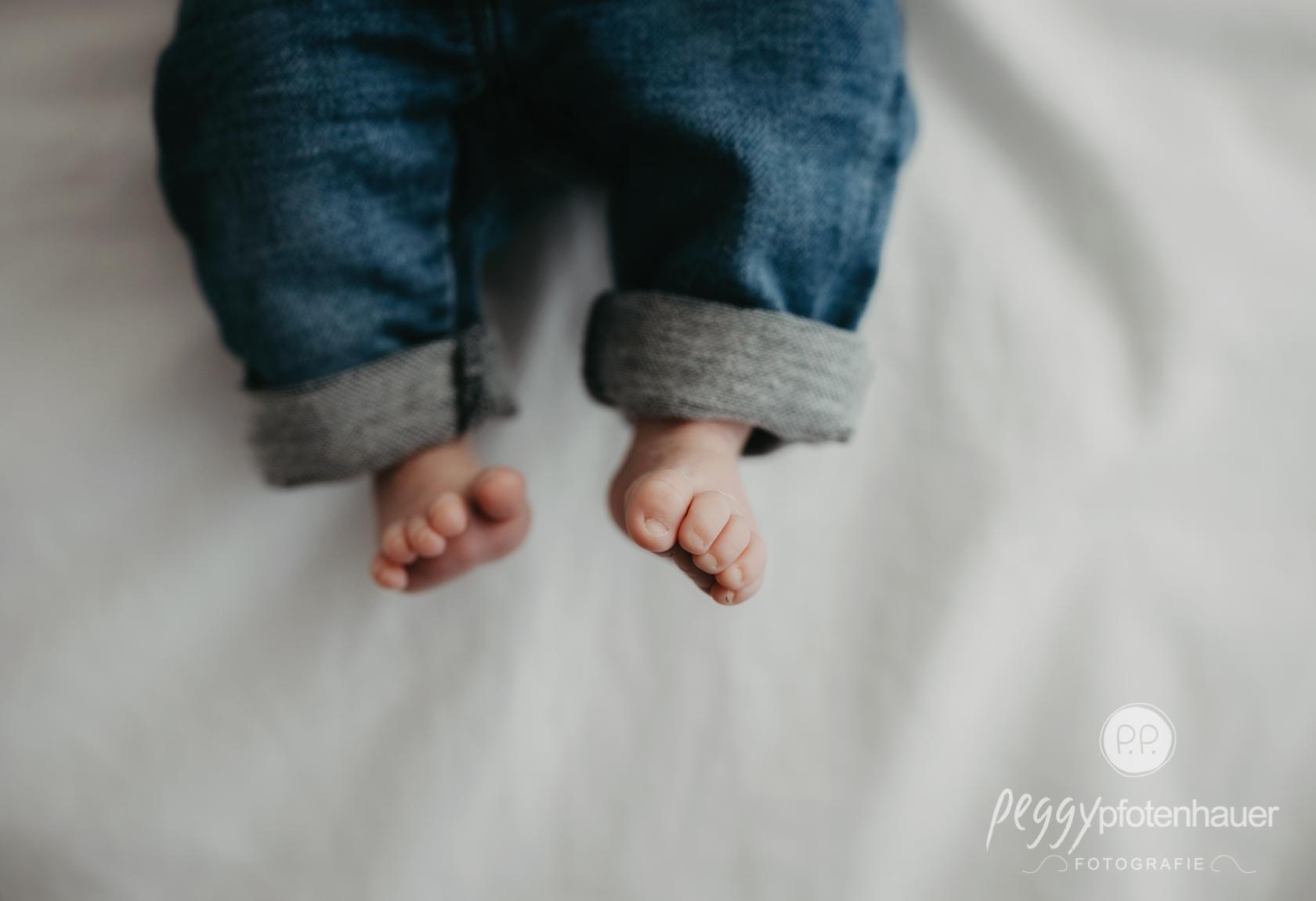 Babydetails