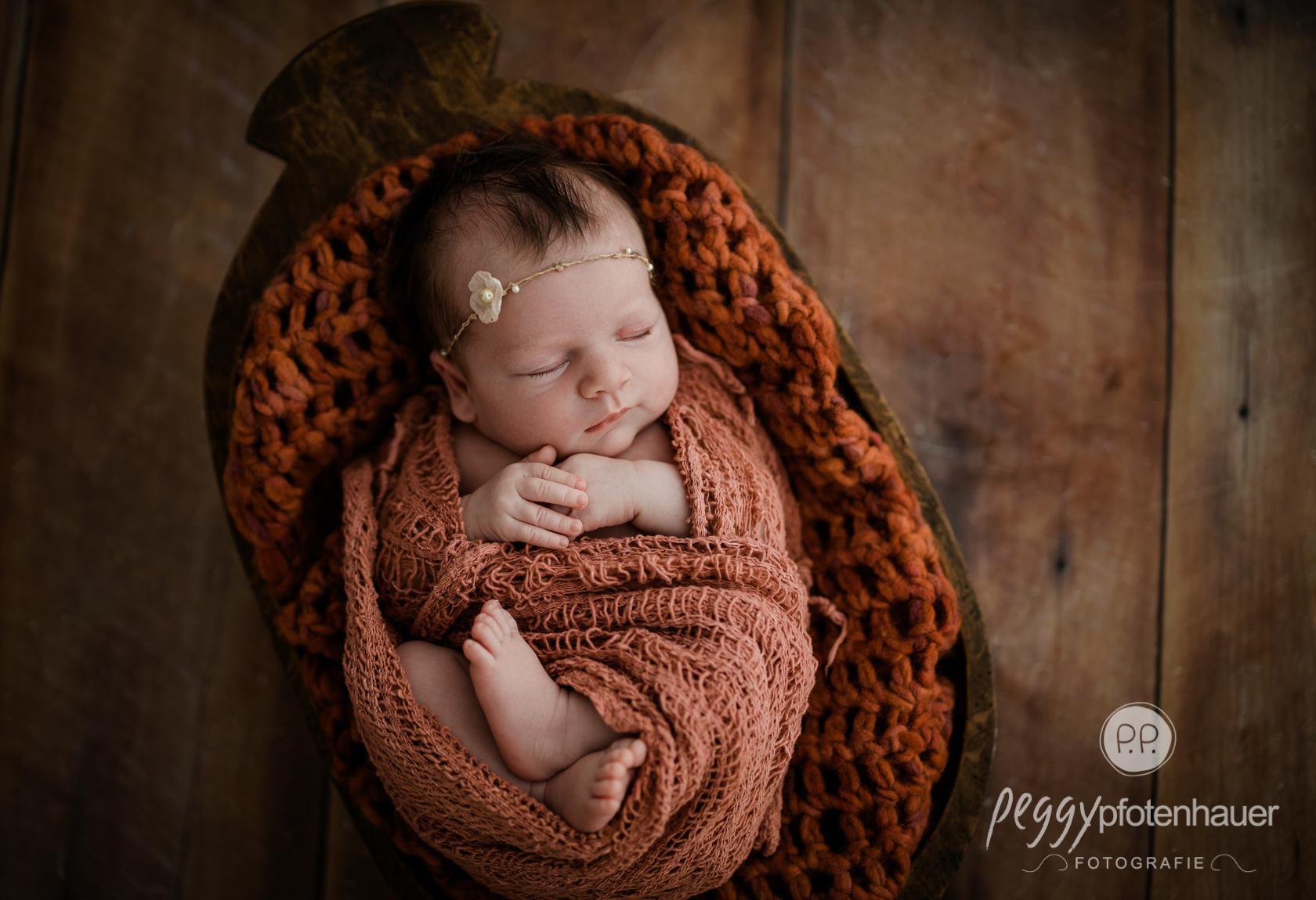 Baby Portraits Bamberg