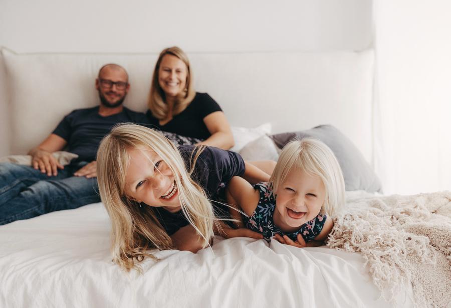 Familienfotografin Peggy Pfotenhauer