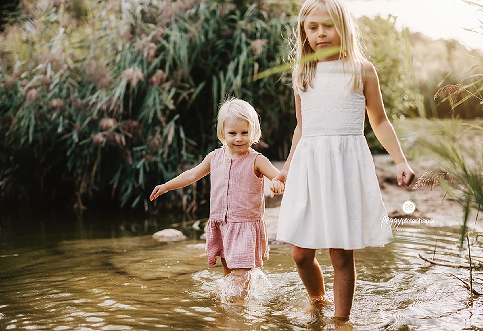 Kinderphotos Oberfranken