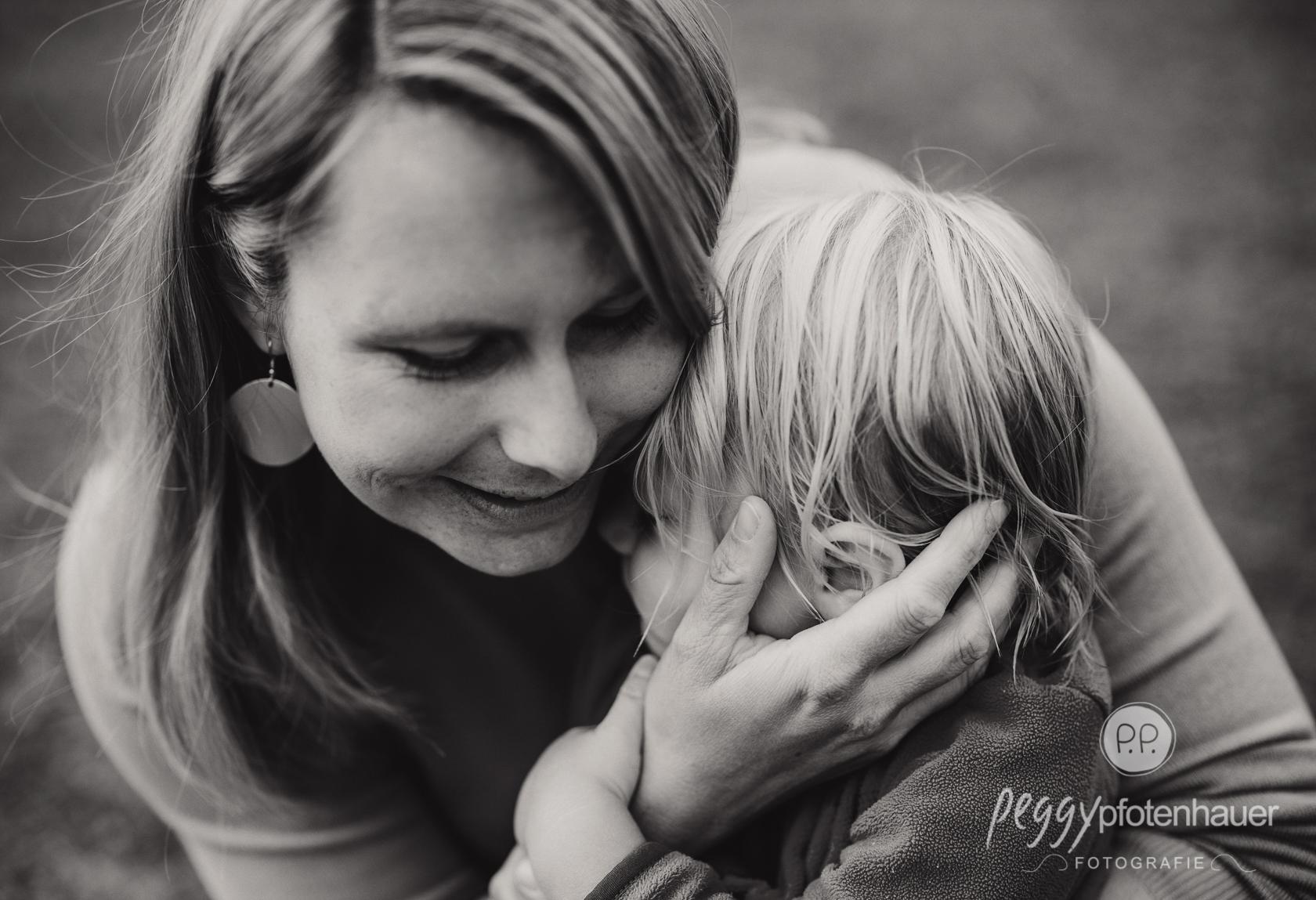 Mama Kind Portraits