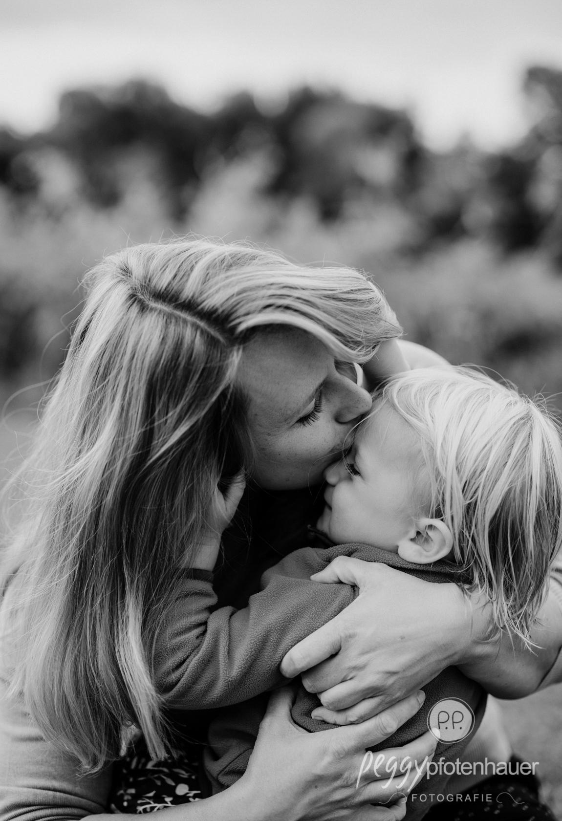 Mama Tochter Bilder