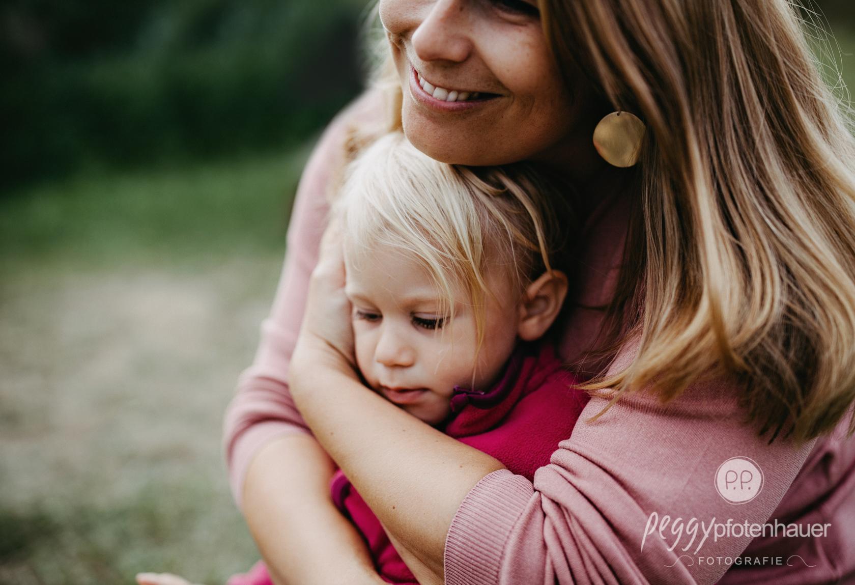 Mama Kind Bilder