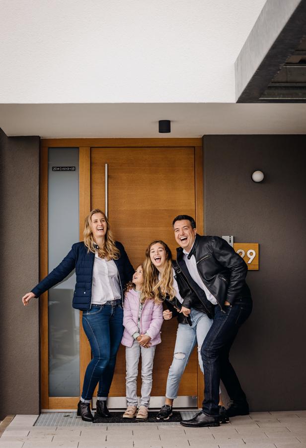 Familienfotograf Bayreuth