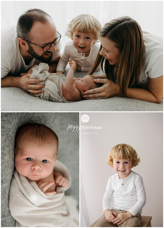 Newbornfotograf Coburg