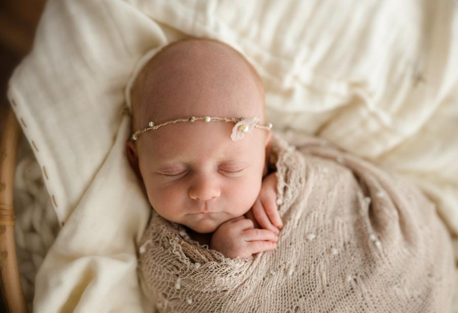 Babyfotostudio Fürth